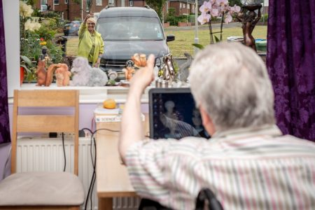 Clifton Homecare (105 of 182)