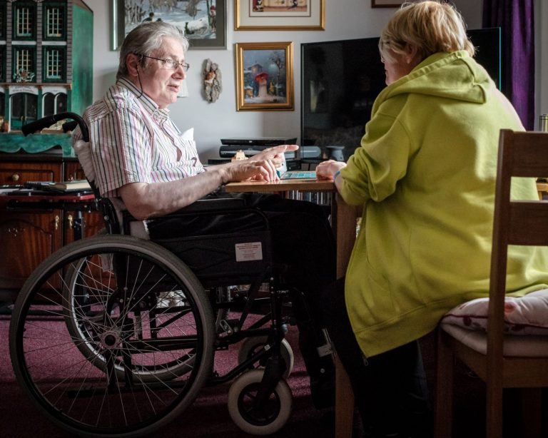 Clifton Homecare (111 of 182)