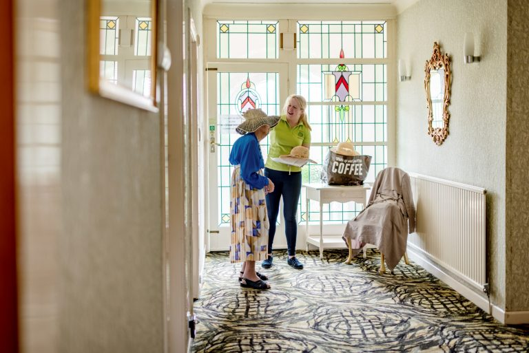 Clifton Homecare (16 of 182)