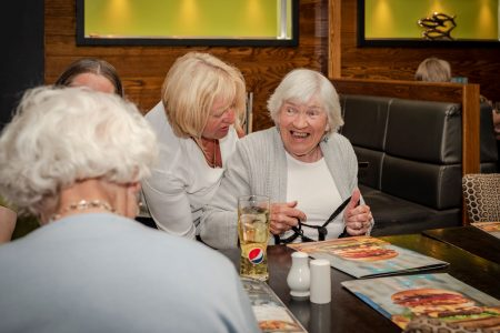 Clifton Homecare (177 of 182)