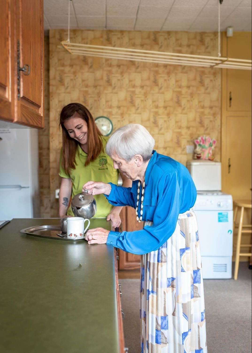 Clifton Homecare (3 of 182)-1072