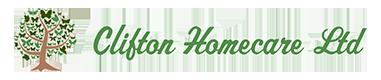 Clifton Homecare